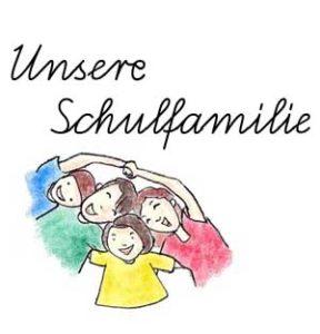 Schulfamilie
